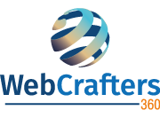 WebCrafters360